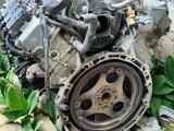 Двигатель m112C24 за 150 000 тг. в Шымкент – фото 4