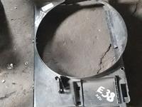 Диффузор на БМВ е38 м60 за 568 тг. в Караганда