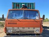 КамАЗ  10 тонна 53212 1993 года за 4 000 000 тг. в Актобе – фото 4