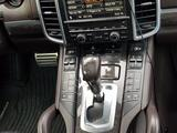 Porsche Cayenne 2011 года за 13 000 000 тг. в Павлодар – фото 2