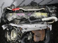 Двигатель MAZDA WL-T Контрактная| Доставка ТК, Гарантия за 775 200 тг. в Новосибирск
