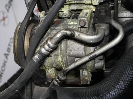 Двигатель MAZDA WL-T Контрактная| Доставка ТК, Гарантия за 775 200 тг. в Новосибирск – фото 10