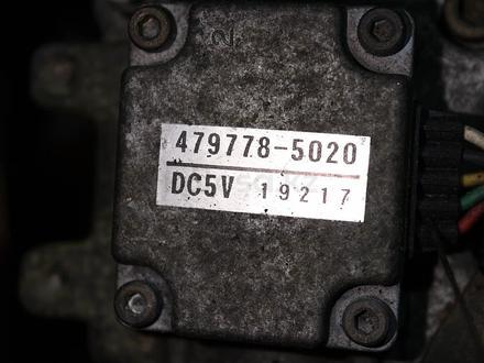 Двигатель MAZDA WL-T Контрактная| Доставка ТК, Гарантия за 775 200 тг. в Новосибирск – фото 15