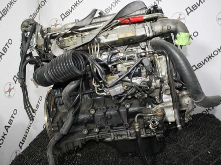 Двигатель MAZDA WL-T Контрактная| Доставка ТК, Гарантия за 775 200 тг. в Новосибирск – фото 3