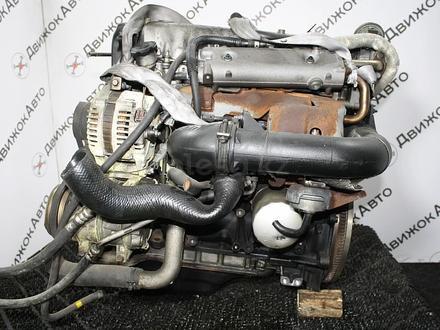 Двигатель MAZDA WL-T Контрактная| Доставка ТК, Гарантия за 775 200 тг. в Новосибирск – фото 5