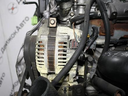 Двигатель MAZDA WL-T Контрактная| Доставка ТК, Гарантия за 775 200 тг. в Новосибирск – фото 7