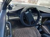 Audi 100 1987 года за 800 000 тг. в Жезказган – фото 4
