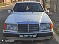 Mercedes-Benz E 230 1991 года за 1 150 000 тг. в Шымкент
