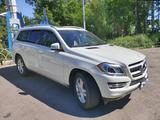 Mercedes-Benz GL 450 2013 года за 14 800 000 тг. в Алматы