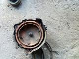Дифузор на мерс124 за 10 000 тг. в Талдыкорган – фото 5