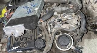 Контрактный двигатель 2TR за 1 400 000 тг. в Семей