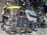 Контрактный двигатель 2TR за 1 400 000 тг. в Семей – фото 2