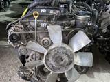 Контрактный двигатель 2TR за 1 400 000 тг. в Семей – фото 3