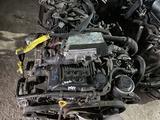 Контрактный двигатель 2TR за 1 400 000 тг. в Семей – фото 4