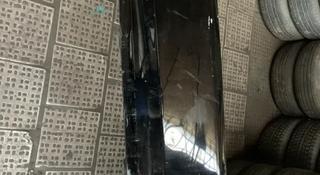 Задний бампер на Toyota Camry 40 привозной с японии за 35 000 тг. в Алматы