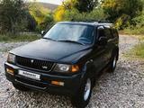 Mitsubishi Montero Sport 1998 года за 3 100 000 тг. в Тараз