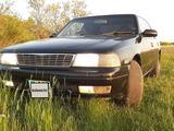 Nissan Laurel 1993 года за 1 100 000 тг. в Костанай – фото 4