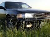 Nissan Laurel 1993 года за 1 100 000 тг. в Костанай – фото 5
