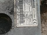 Вебаста бензин дизель за 50 000 тг. в Уральск – фото 4