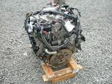 Двигатель vq35 Nissan Maxima 3.5л (ниссан максима) за 89 855 тг. в Нур-Султан (Астана)