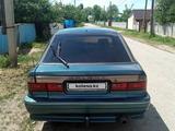 Mitsubishi Galant 1991 года за 850 000 тг. в Талдыкорган