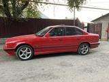 BMW 520 1991 года за 1 350 000 тг. в Алматы