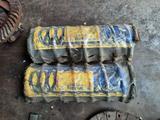 Пружины на ИЖ-2715 за 6 000 тг. в Караганда – фото 2