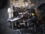 Двигатель 2zr 1.8 мкпп за 420 000 тг. в Караганда