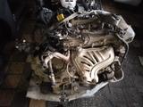 Двигатель 2zr 1.8 мкпп за 420 000 тг. в Караганда – фото 2