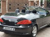 Peugeot 307 2005 года за 3 500 000 тг. в Алматы