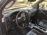 Nissan Pathfinder 2007 года за 6 500 000 тг. в Алматы – фото 2