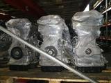 Двигатель g4na 2, 0 gdi Sportage Optima ix35 Sonata Tucson… за 1 100 000 тг. в Нур-Султан (Астана)