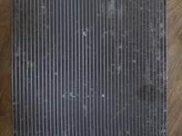 Радиатор кондиционера за 25 000 тг. в Нур-Султан (Астана)