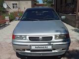 Volkswagen Vento 1996 года за 900 000 тг. в Шымкент – фото 2