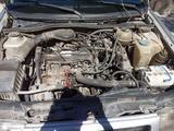Volkswagen Vento 1996 года за 900 000 тг. в Шымкент – фото 4