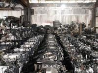Двигателя на Subaru из Японии за 777 тг. в Алматы