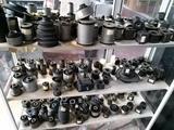 Рулевые наконечники за 1 000 тг. в Алматы – фото 3