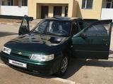 ВАЗ (Lada) 2110 (седан) 2003 года за 1 300 000 тг. в Сатпаев