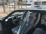 ВАЗ (Lada) 2110 (седан) 2003 года за 1 300 000 тг. в Сатпаев – фото 5