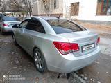 Chevrolet Cruze 2012 года за 3 000 000 тг. в Шымкент – фото 2