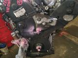 Двигатель за 800 000 тг. в Караганда
