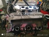 Двигатель за 800 000 тг. в Караганда – фото 4