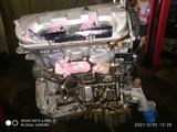 Двигатель за 800 000 тг. в Караганда – фото 5