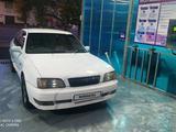 Toyota Camry Lumiere 1996 года за 980 000 тг. в Алматы