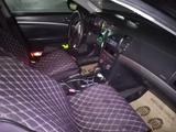 Chevrolet Epica 2007 года за 2 800 000 тг. в Актобе