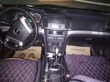 Chevrolet Epica 2007 года за 2 800 000 тг. в Актобе – фото 4