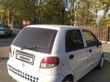 Daewoo Matiz 2012 года за 940 000 тг. в Кокшетау – фото 2