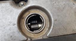 Контрактные двигателя за 240 000 тг. в Уральск – фото 2