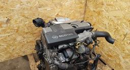 Контрактные двигателя за 240 000 тг. в Уральск – фото 4