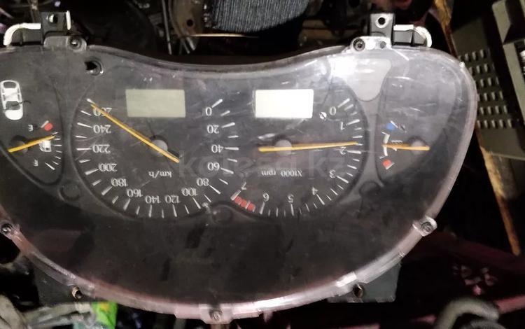Щиток приборов Форд Скорпио Ford Scorpio за 10 000 тг. в Алматы